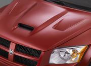 dodge caliber srt4-39834