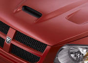 dodge caliber srt4-39824