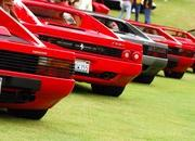 concorso italiano photo gallery-37585