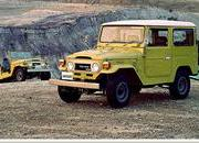 toyota land cruiser 40 45 series-49083