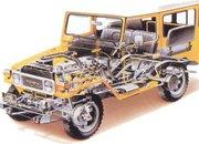 toyota land cruiser 40 45 series-49086