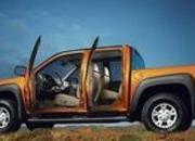 chevrolet colorado-47571
