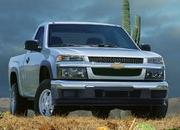chevrolet colorado-47574