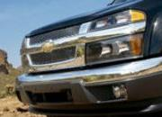 chevrolet colorado-47577