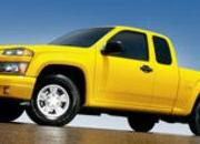 chevrolet colorado-47561