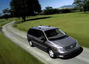 ford freestar-45622