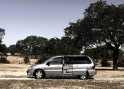 ford freestar-45624
