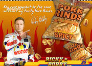 talladega nights - the ballad of ricky bobby-45665