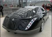 maybach exelero-51308
