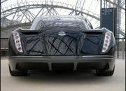 maybach exelero-51323