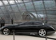 maybach exelero-51305