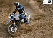 bmw hp2 enduro-52844
