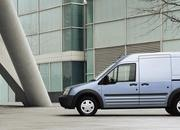 ford transit tourneo connect-54648