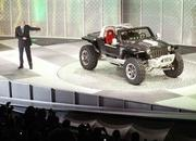 jeep hurricane concept-51086