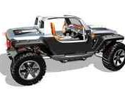 jeep hurricane concept-51089