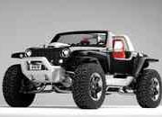 jeep hurricane concept-51092