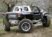 jeep hurricane concept-51083