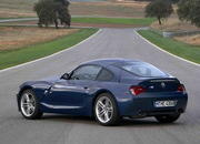 bmw z4 m coupe-64639
