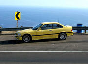 e36 bmw m3 review-84036