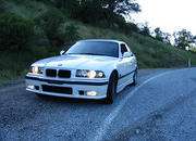 e36 bmw m3 review-84040