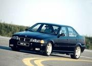 e36 bmw m3 review-84046
