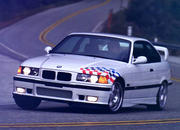 e36 bmw m3 review-84033