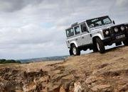 land rover defender-71941