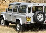 land rover defender-71944