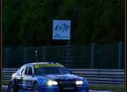 spa francorchamps btcs race june 06 - photo gallery-83056