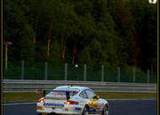 spa francorchamps btcs race june 06 - photo gallery-83065