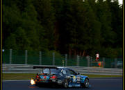 spa francorchamps btcs race june 06 - photo gallery-83068