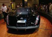 maybach exelero-89759