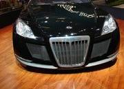maybach exelero-89762
