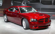 dodge charger srt8-85029