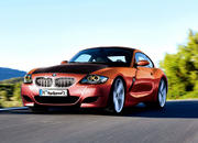 bmw z4 m coupe-86187