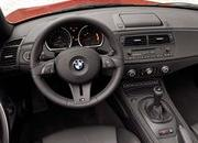 bmw z4 m coupe-86193