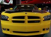 dodge charger srt-8 super bee-87718