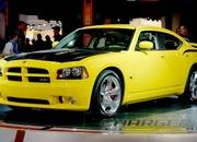 dodge charger srt-8 super bee-87721