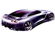 nissan skyline gt-r preview-85072