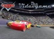 disney pixar cars - the video game-85580