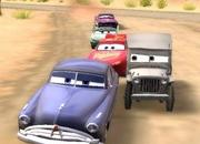 disney pixar cars - the video game-85583