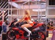 motorcycle girls-88368