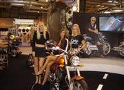 motorcycle girls-88371