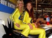 motorcycle girls-88356