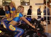 motorcycle girls-88362