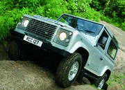 land rover defender-95055