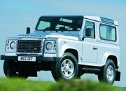land rover defender-95065