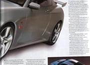 nissan skyline gt-r preview-90069