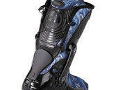 alpinestars supertech boot-90777