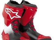 alpinestars supertech boot-90781